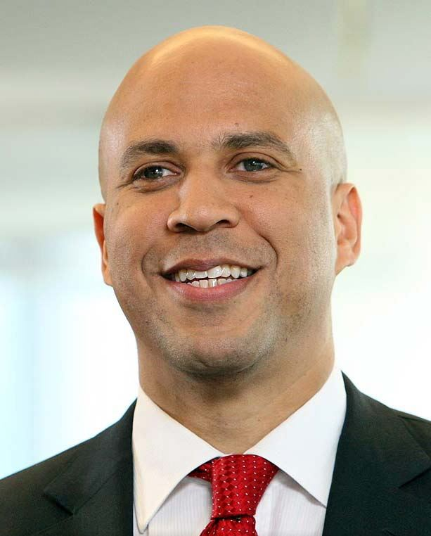 Cory_Booker_Official