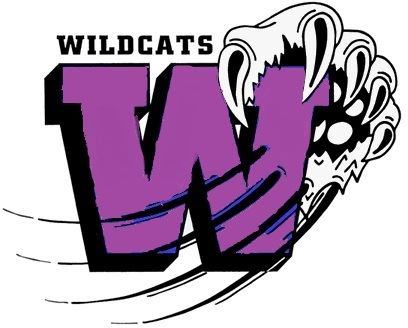 East Orange Wildcats logo